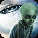 Alien Photo Editor-UFO Camera by BAKS Class