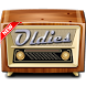 Oldies Radio by Million.Best.Projects.MMA