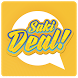 Sakideal by Solo Agilis