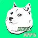 Angel Memes by Angel App's Studio