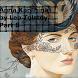 Anna Karenina ( part 8) by PANAGIOTA PAPADIMITRIOU