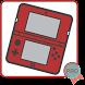 HD Emulator for NDS by APP OKA