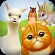 Badanamu: Zoo Party by Calm Island Co.,Ltd.
