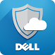 DDP Cloud Edition by Dell Inc. formerly Credant Technologies