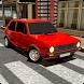 Car Driving Simulator in City by ZEK Games