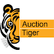 AuctionTiger by Procurement Tiger