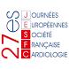 JESFC 2016 by Europa Organisation