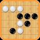 黑白棋--风靡全球