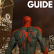Guide Amazing Spider-Man 2 by YezzyApps