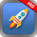 HTTP Injector Pro 2017 by RL APPS