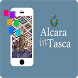 Alcara in Tasca by ICS Palermo