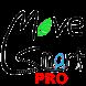 Live Traffic Reporter Pro ΒΕΤΑ (Unreleased) by CERTH-ITI