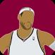 4 Pics 1 NBA Player by TornaDev