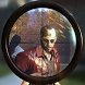 Zombie Sniper: The Last Survivor by Survive Team