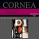 Cornea Atlas, 3rd Edition by MedHand Mobile Libraries
