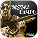 Super Rambo Contra Adventure by rxdev