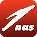 NAS Kuwait Airport by NAS Airport Technologies