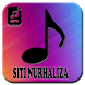 Song Collection: Siti Nurhaliza by DikiMedia
