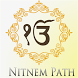 Nitnem Path (Audio Included) by Smart Solutions IT