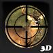 Sniper Jungle Hunting by Smashing Geeks