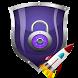 VPN Unblock Touch Free Proxy by SSTSmartApps