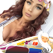 Beauty MakeUP - Selfie Camera HD Editore