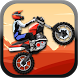 Bike Stunt Trails 2017 by Temper3d Games