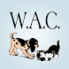 Waldorf Animal Clinic by VetNetwork LLC