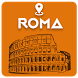 Rome Guide Tourist Travel by City Guide