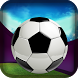 Penalty Kick Soccer Game by ViMAP Runner Fun Games