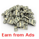 Earn From Ads by SS App Zone