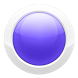 Синяя кнопка. Не нажимать! by LuxeSE