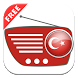 Turkish Radio by AppsMa