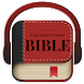 King James Version by BIBLE.STUDIO