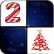 ???????? Magic Piano Tiles Christmas Music ???????????? by PianoSpeed