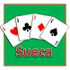 Sueca - Portuguese Card Game by Tiago Picão