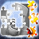 Puzzle For Clash of Clans by Free4all