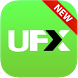 UFX - Live Quotes by Yay Networks