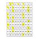 Prime Numbers Generator by Tammee