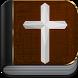 Bible in Indonesian by Bijbel