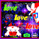 Love Frames 2 Live HD by Crazy Old Woman