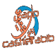 Castielfabib_app