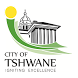 City of Tshwane by joaonzango