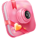 Cute Photo Collages Pic Editor by BEAUTY LINX