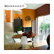 Home Painting Ideas by Hasian25
