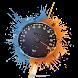 Acardia Gps Speedometer Pro by acardia