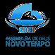 AD Novo Tempo by Grupo Alphanet Hosting