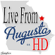 LIVE From AUGUSTA by LimeLight Entertainment