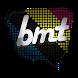 Balada Mato Grosso by Meo app