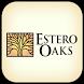 Estero Oaks by URAPPSOLUTION